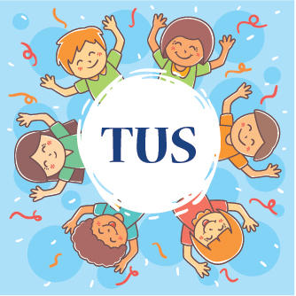 Szkolenie_tus-08