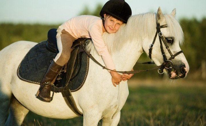 hipoterapia-rehabilitacja-przy-pomocy-konia.lg
