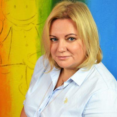 Karolina-Ugarenko-Żurawik-e1567502973382