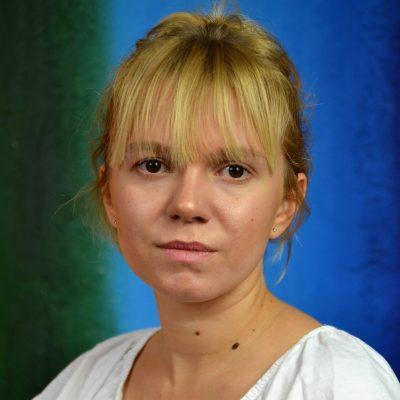 Małgorzata-Jęcka