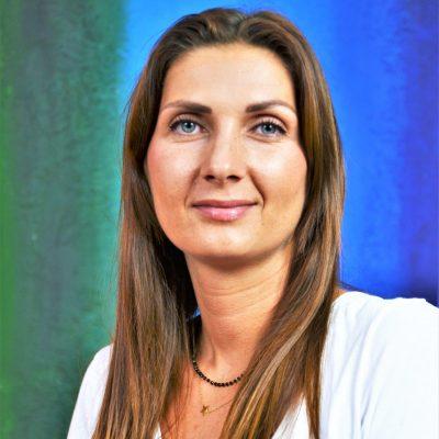 Marta-Leszcz-e1567506544652