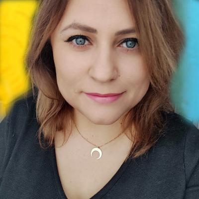 olgaa