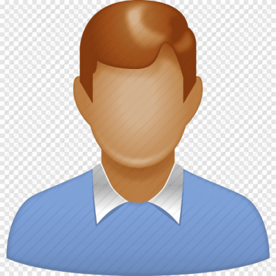 png-clipart-computer-icons-user-profile-avatar-avatar-heroes-service